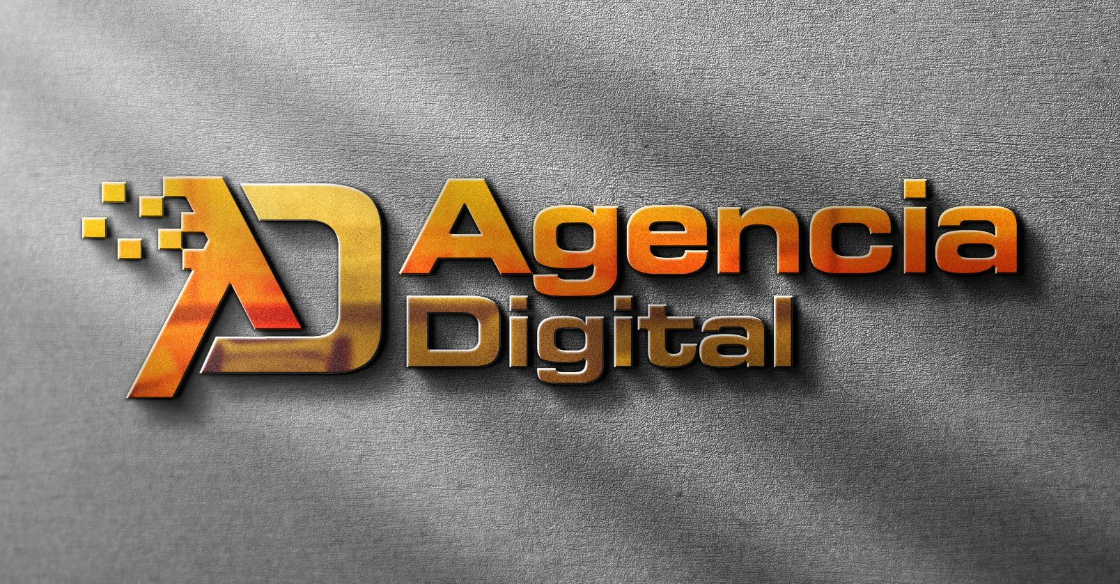 agencia seo Bucaramanga
